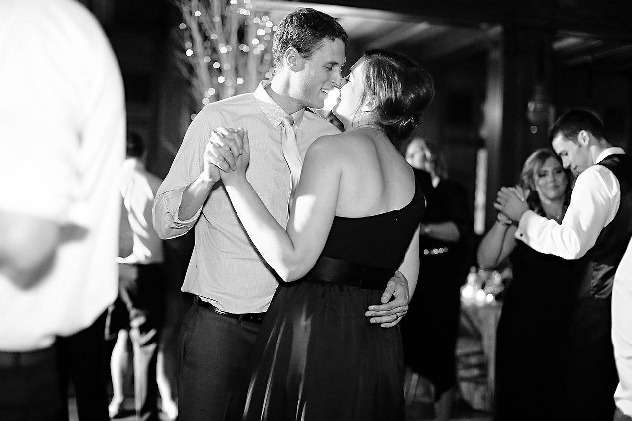 Emily Tom Scottish Rite Indianapolis Wedding 397