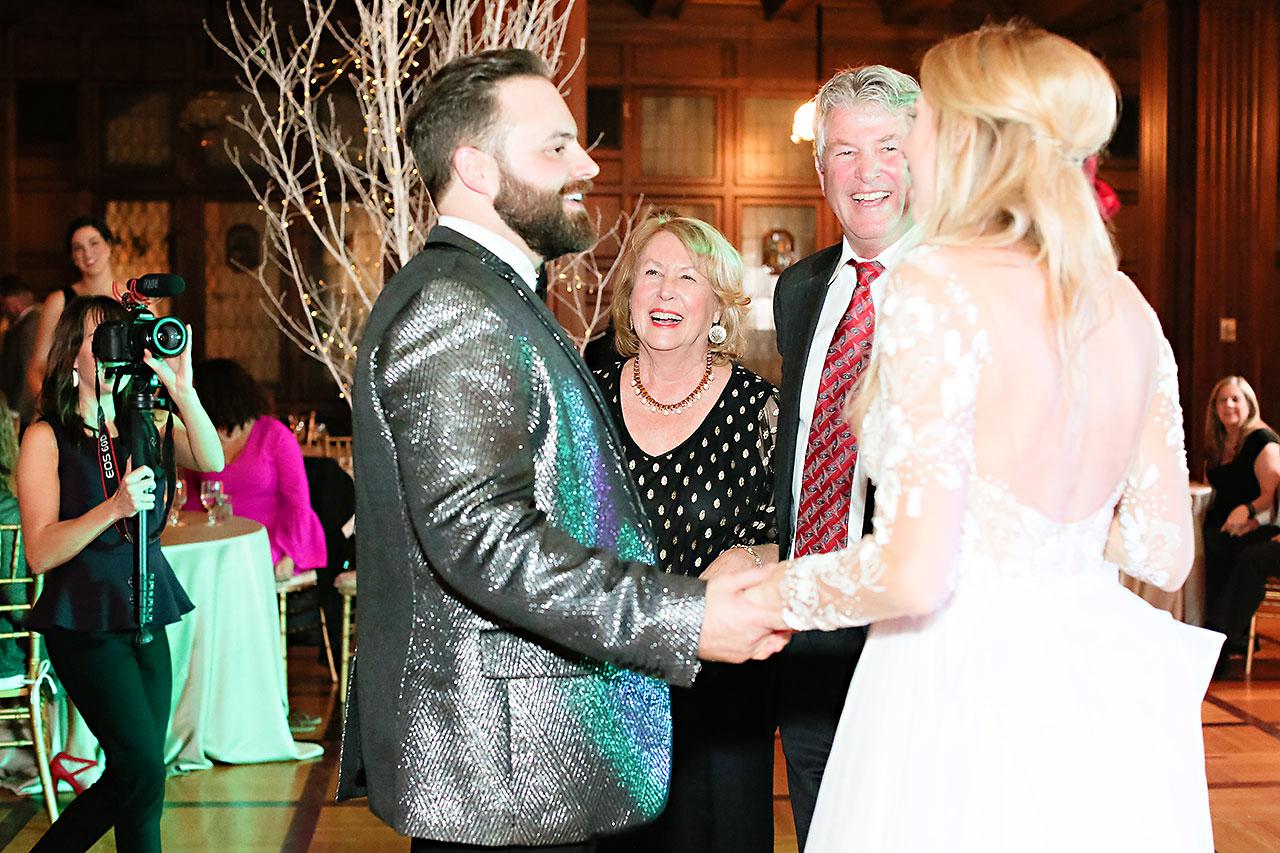Emily Tom Scottish Rite Indianapolis Wedding 391