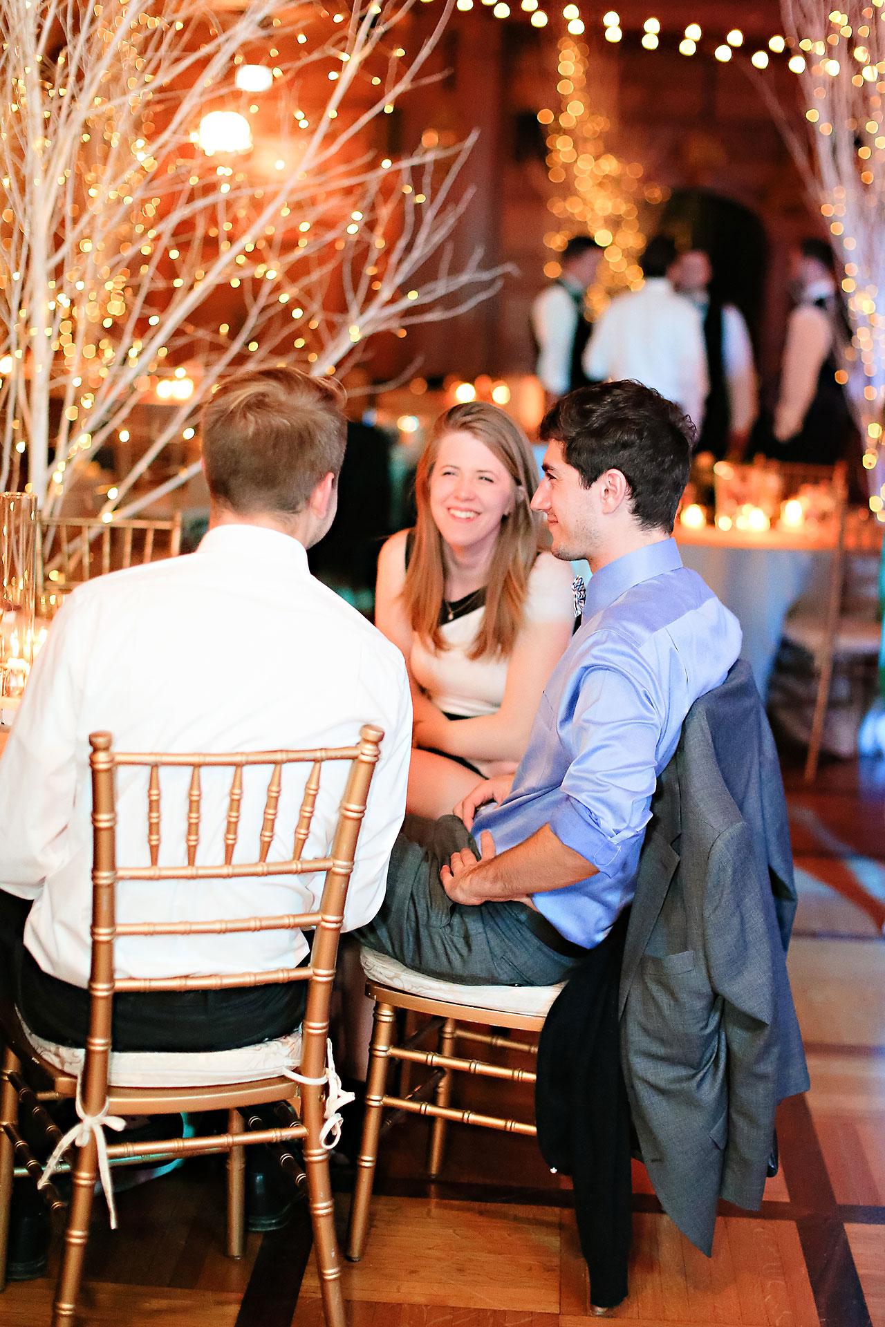 Emily Tom Scottish Rite Indianapolis Wedding 387