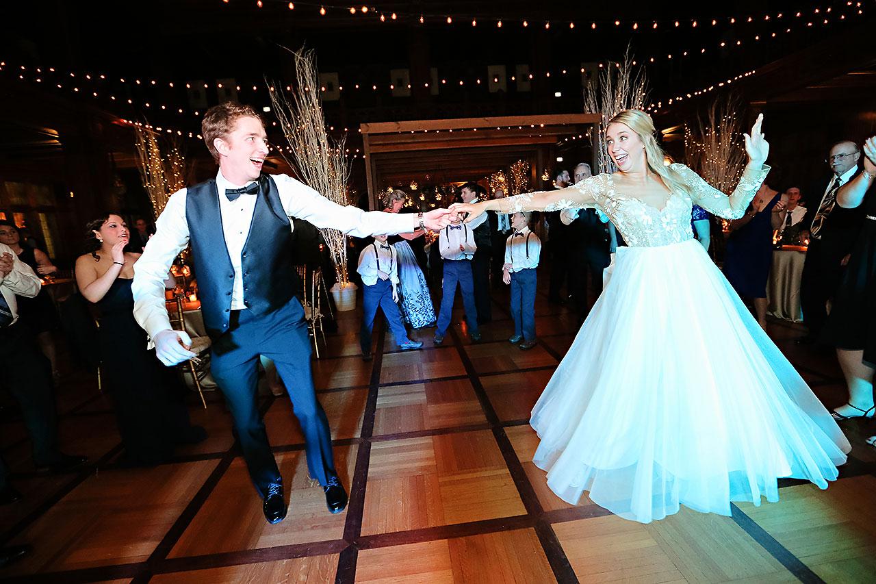 Emily Tom Scottish Rite Indianapolis Wedding 382