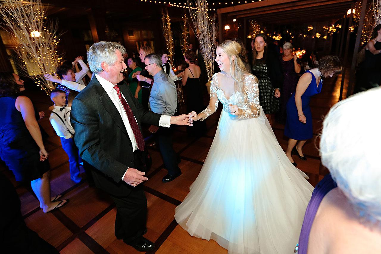 Emily Tom Scottish Rite Indianapolis Wedding 380
