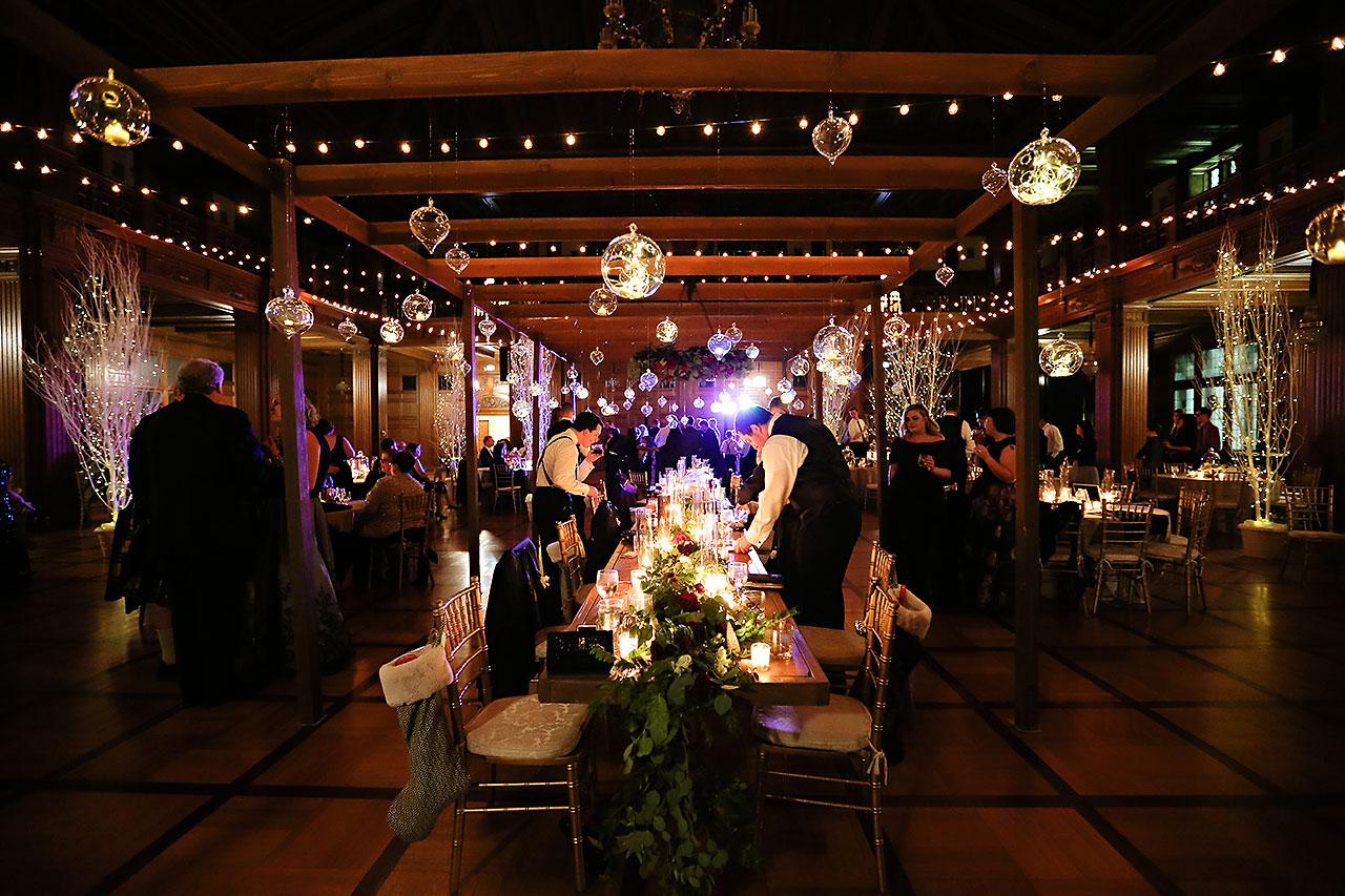 Emily Tom Scottish Rite Indianapolis Wedding 372