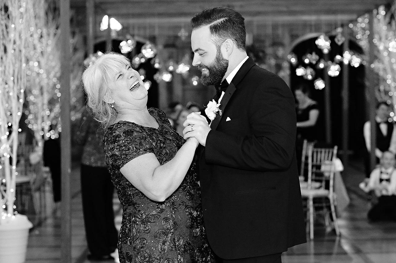Emily Tom Scottish Rite Indianapolis Wedding 363