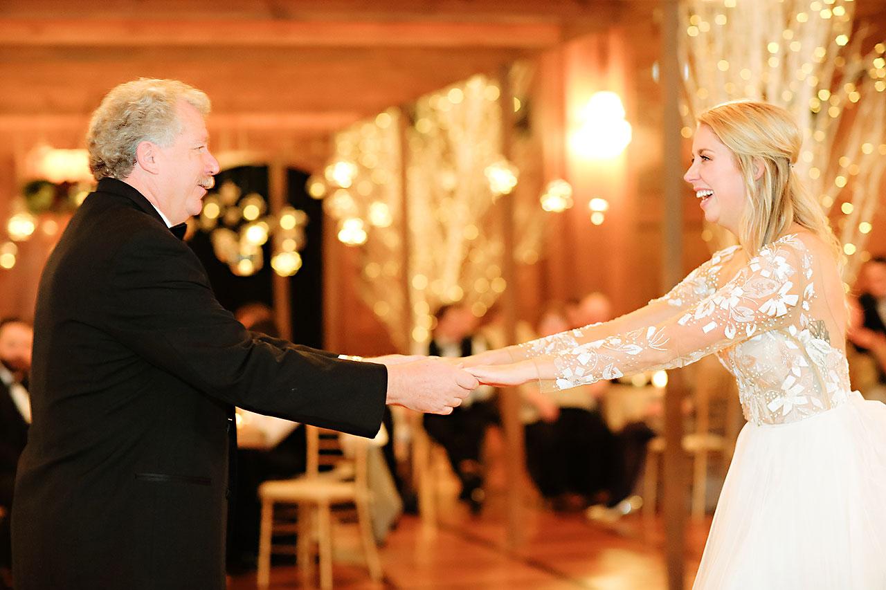 Emily Tom Scottish Rite Indianapolis Wedding 353