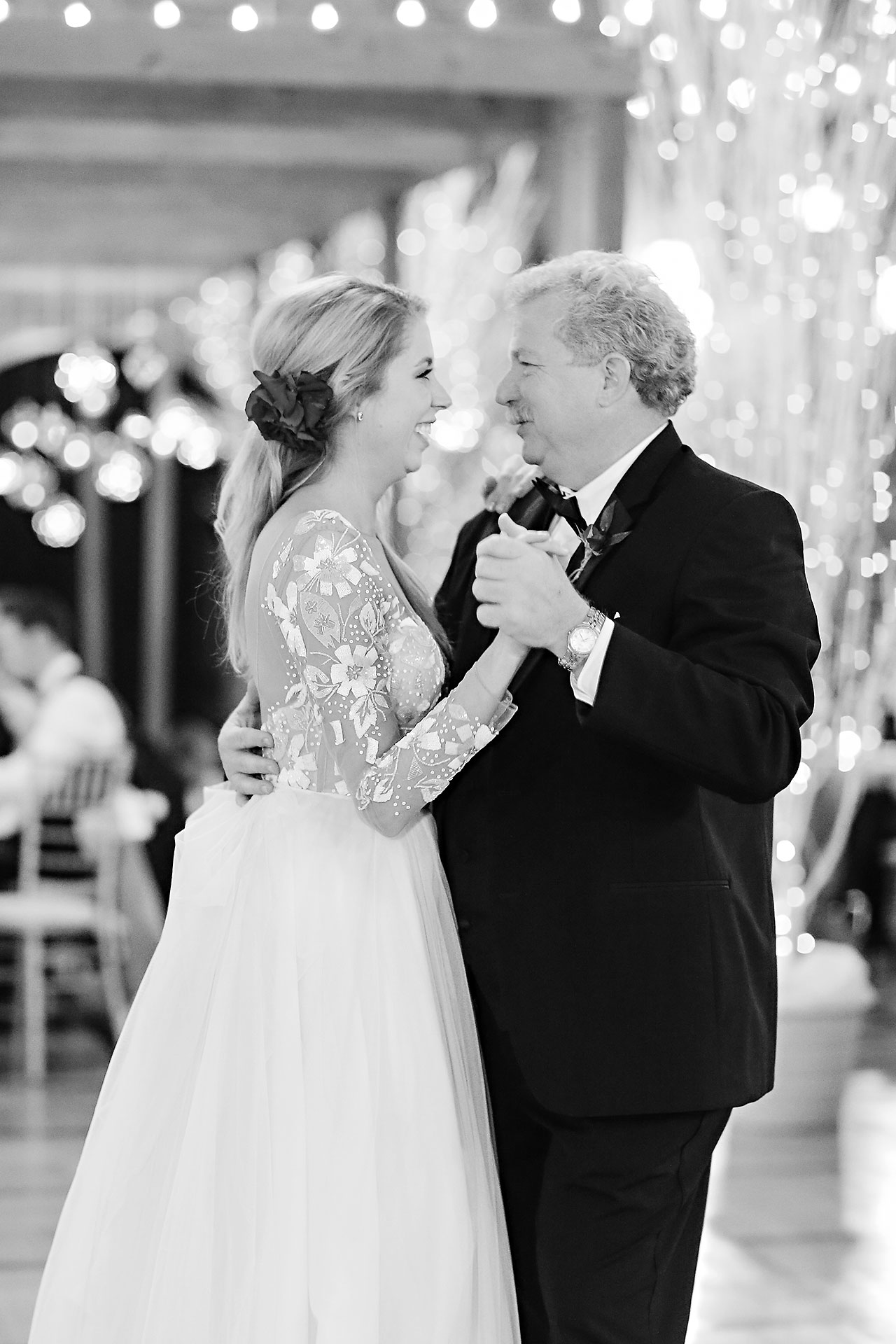 Emily Tom Scottish Rite Indianapolis Wedding 350