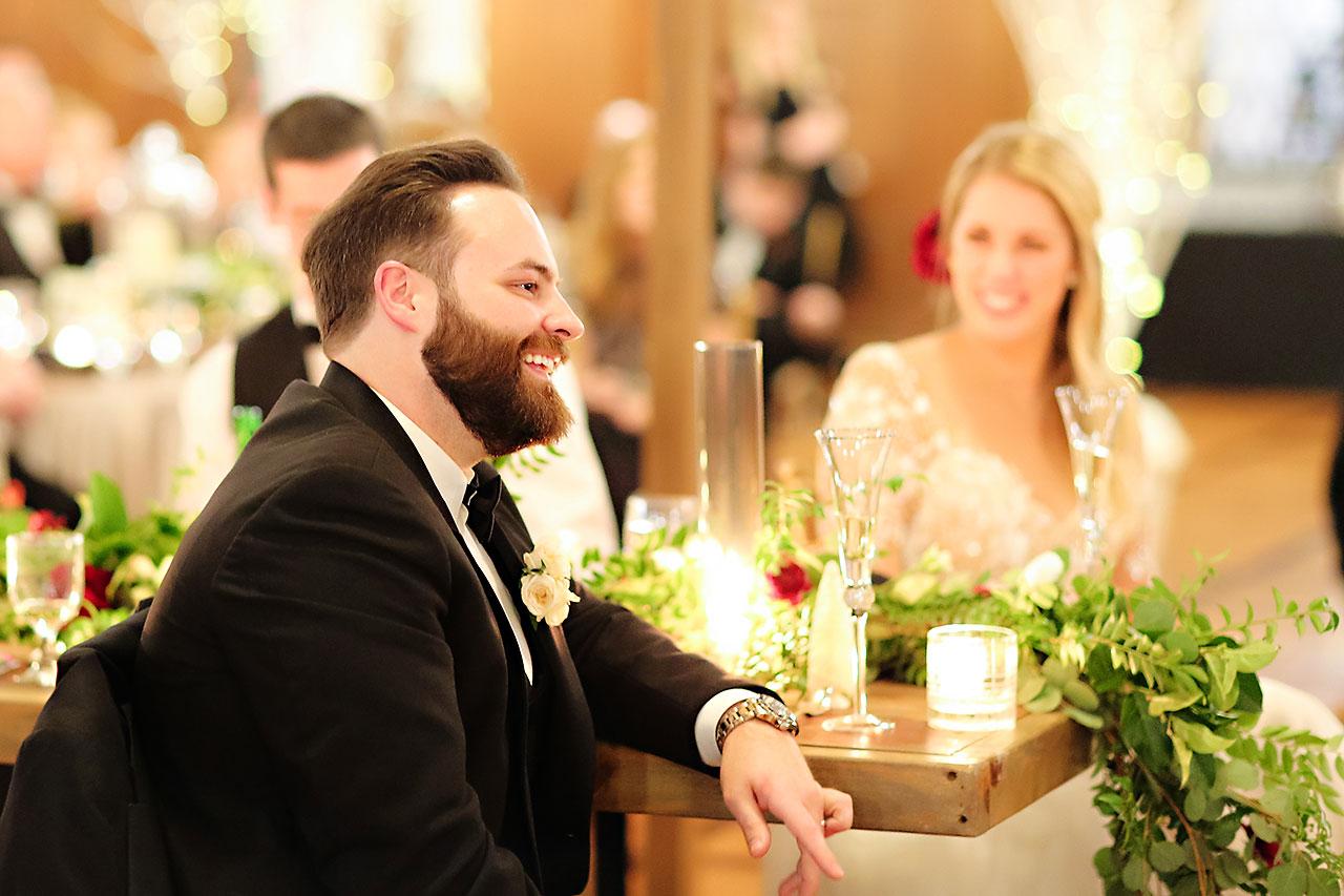 Emily Tom Scottish Rite Indianapolis Wedding 346