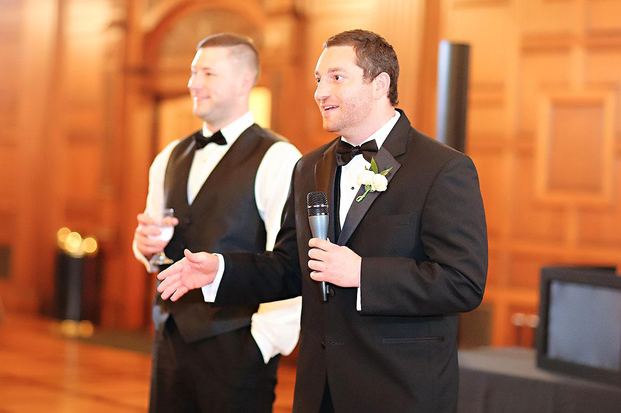 Emily Tom Scottish Rite Indianapolis Wedding 344
