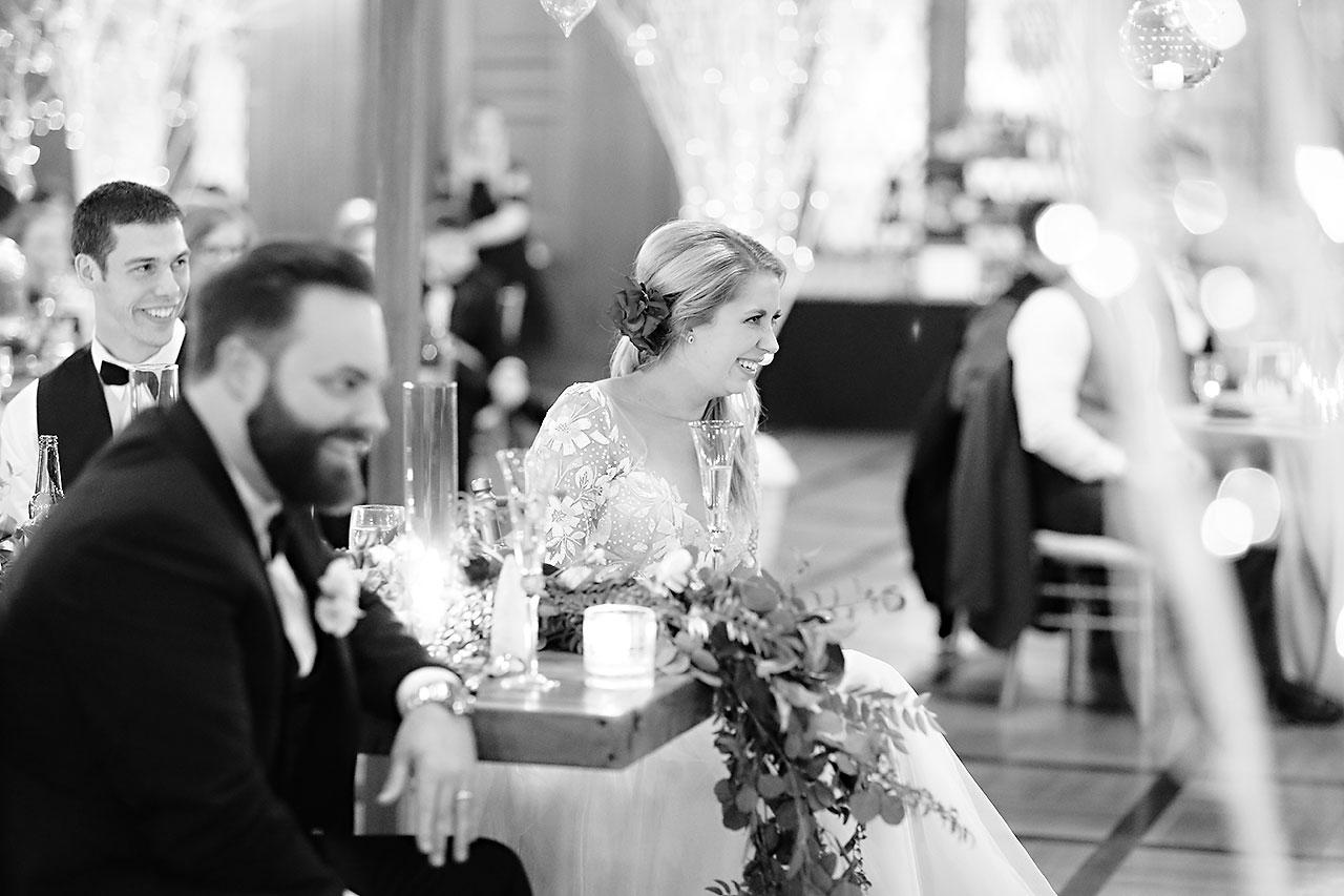 Emily Tom Scottish Rite Indianapolis Wedding 345
