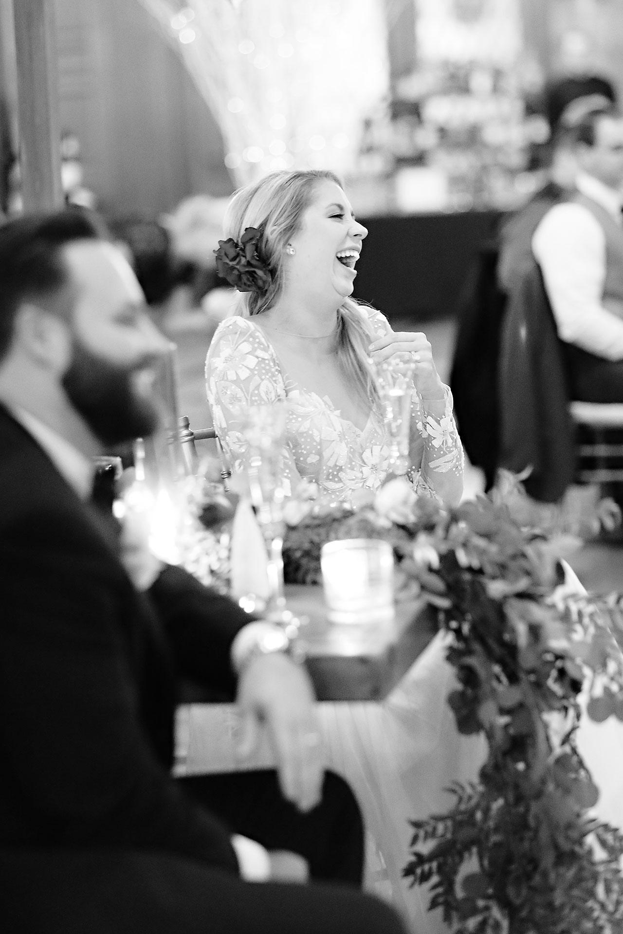 Emily Tom Scottish Rite Indianapolis Wedding 342