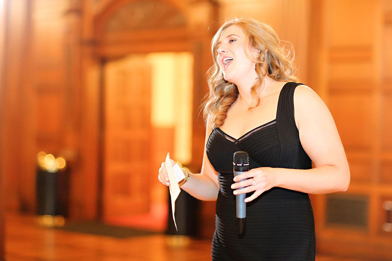Emily Tom Scottish Rite Indianapolis Wedding 339