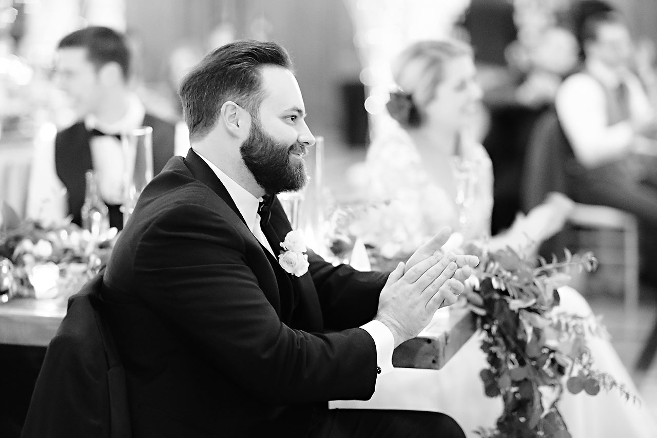 Emily Tom Scottish Rite Indianapolis Wedding 336