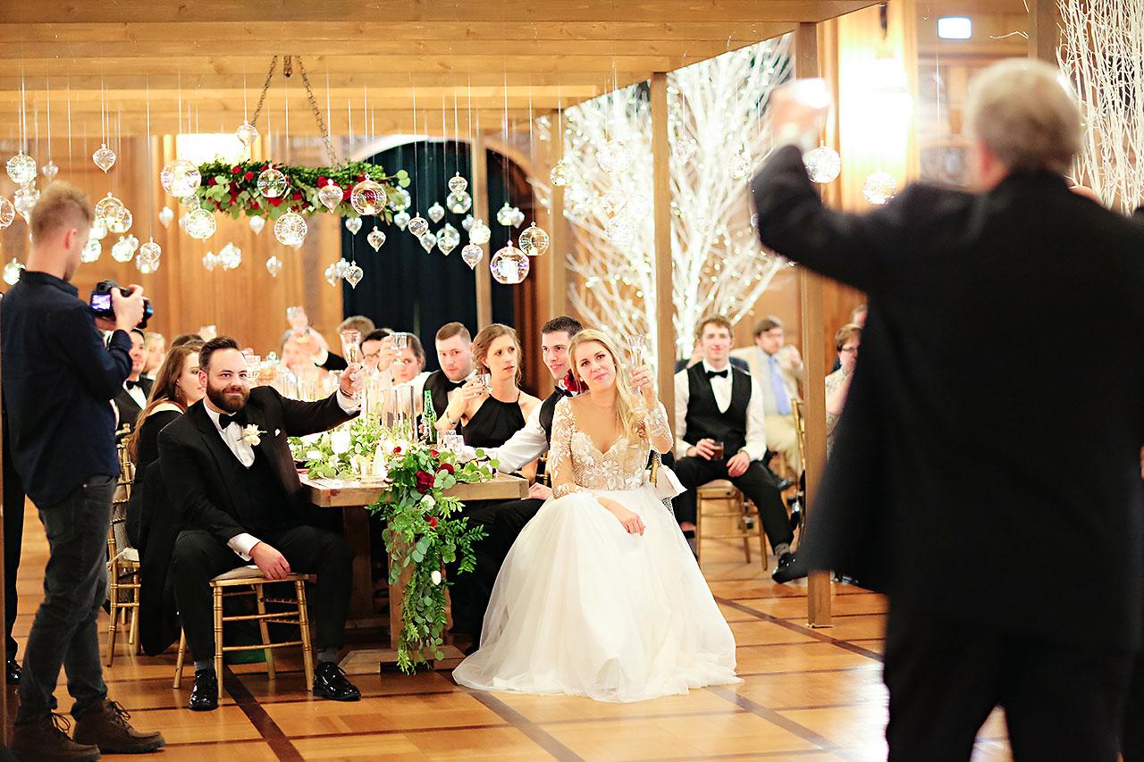 Emily Tom Scottish Rite Indianapolis Wedding 337
