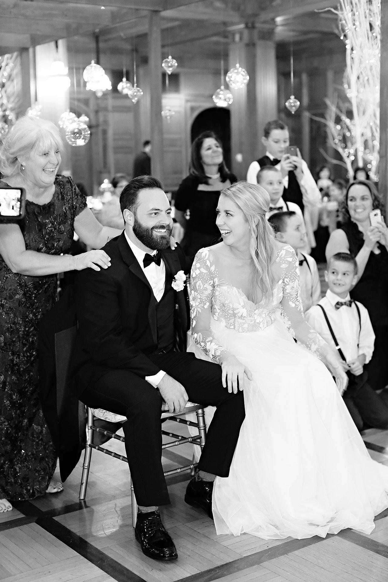 Emily Tom Scottish Rite Indianapolis Wedding 334