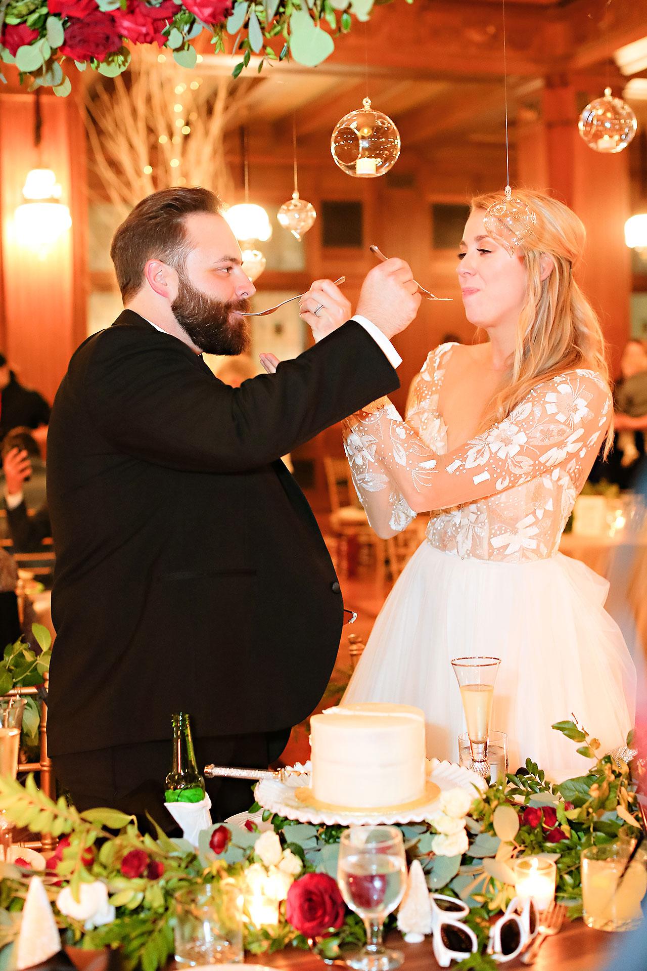 Emily Tom Scottish Rite Indianapolis Wedding 324