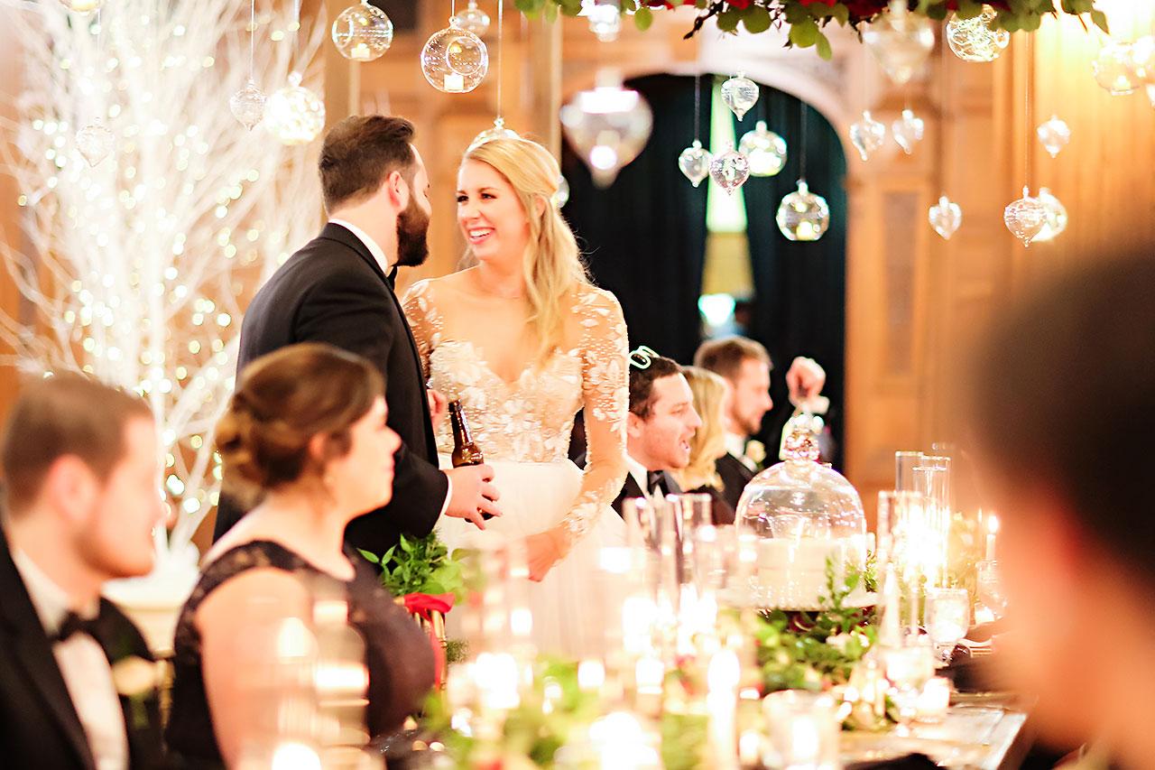 Emily Tom Scottish Rite Indianapolis Wedding 321