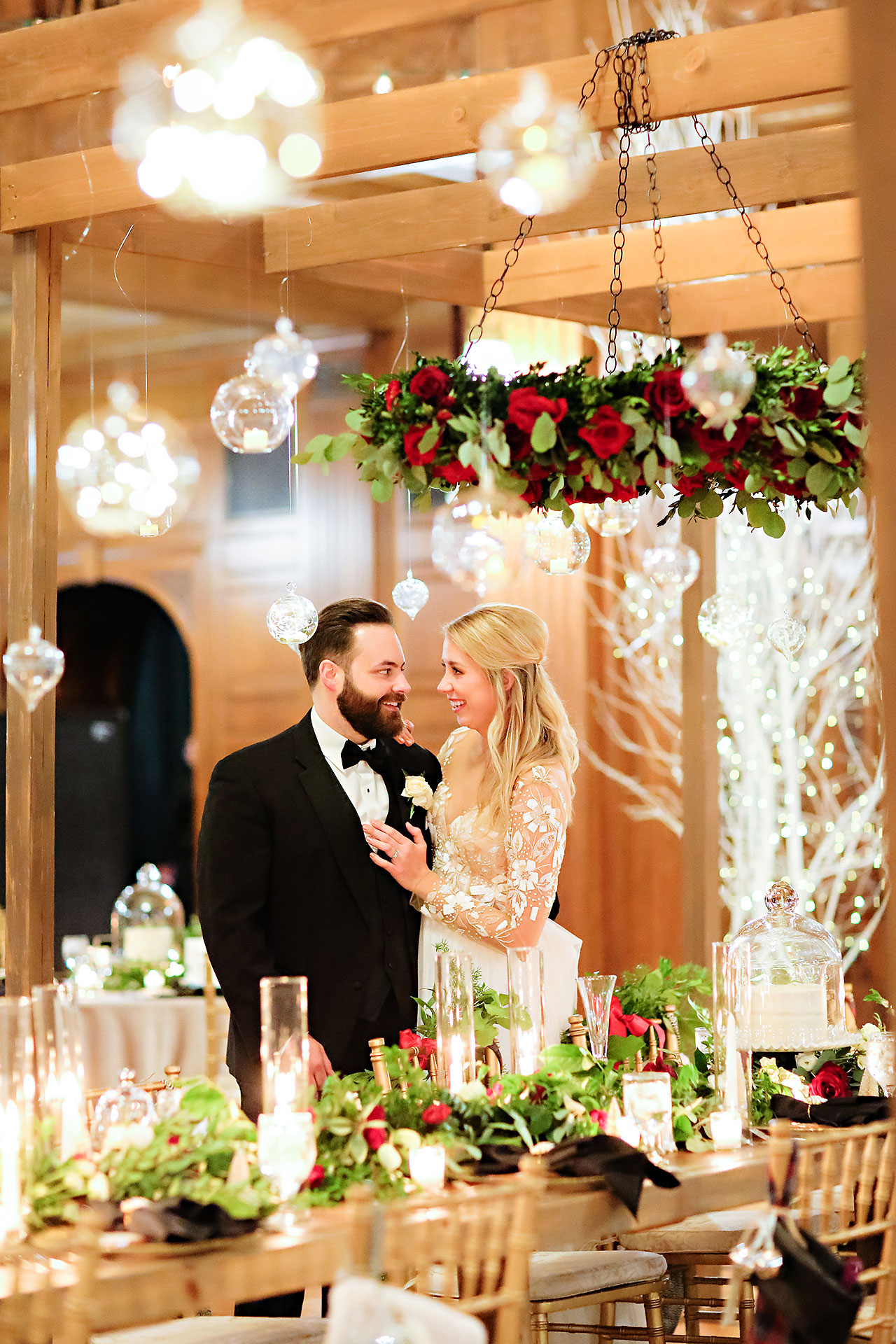 Emily Tom Scottish Rite Indianapolis Wedding 318