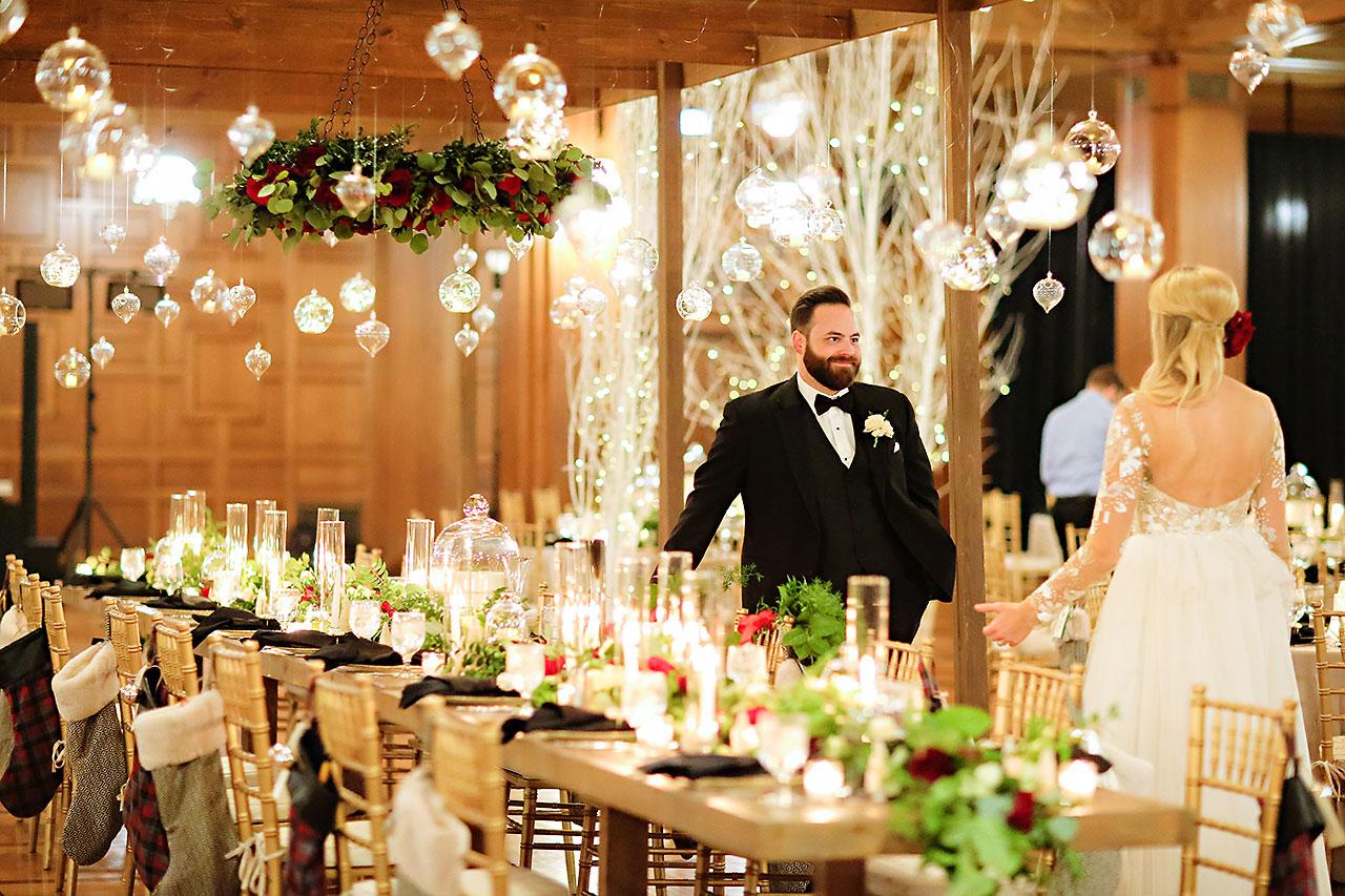 Emily Tom Scottish Rite Indianapolis Wedding 319