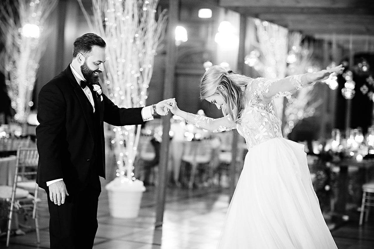 Emily Tom Scottish Rite Indianapolis Wedding 316