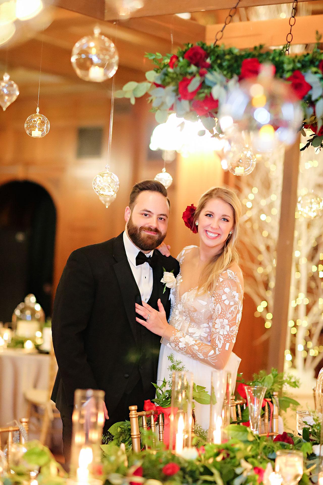 Emily Tom Scottish Rite Indianapolis Wedding 317