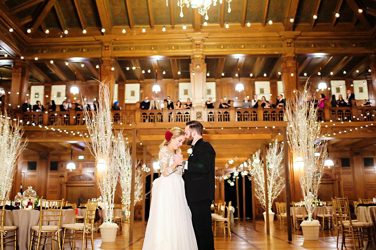 Emily Tom Scottish Rite Indianapolis Wedding 314