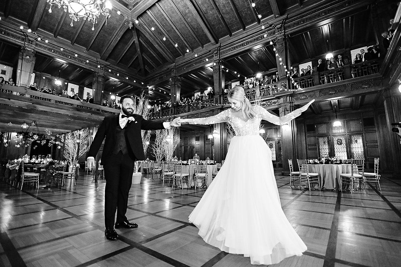 Emily Tom Scottish Rite Indianapolis Wedding 310