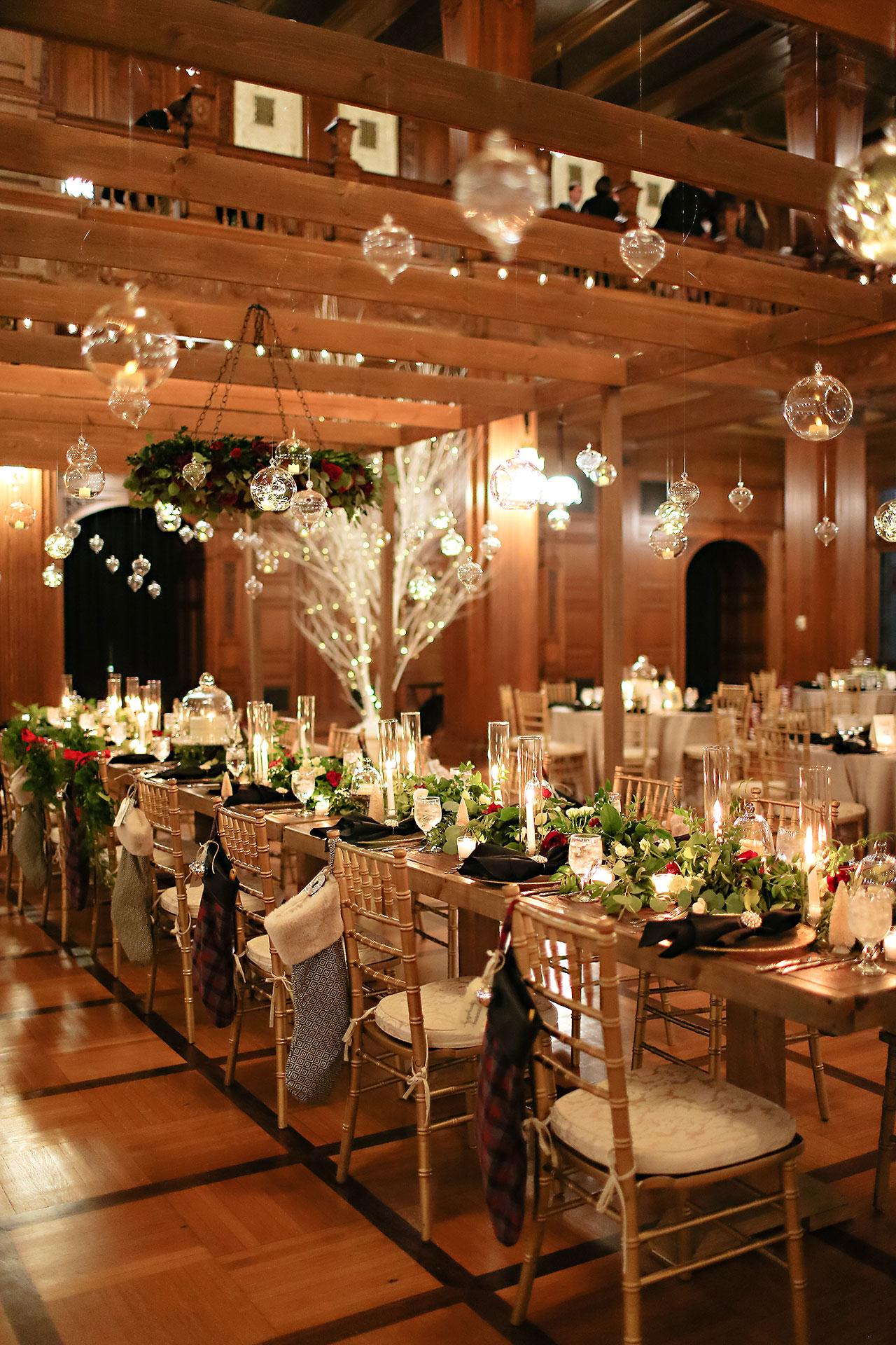 Emily Tom Scottish Rite Indianapolis Wedding 298