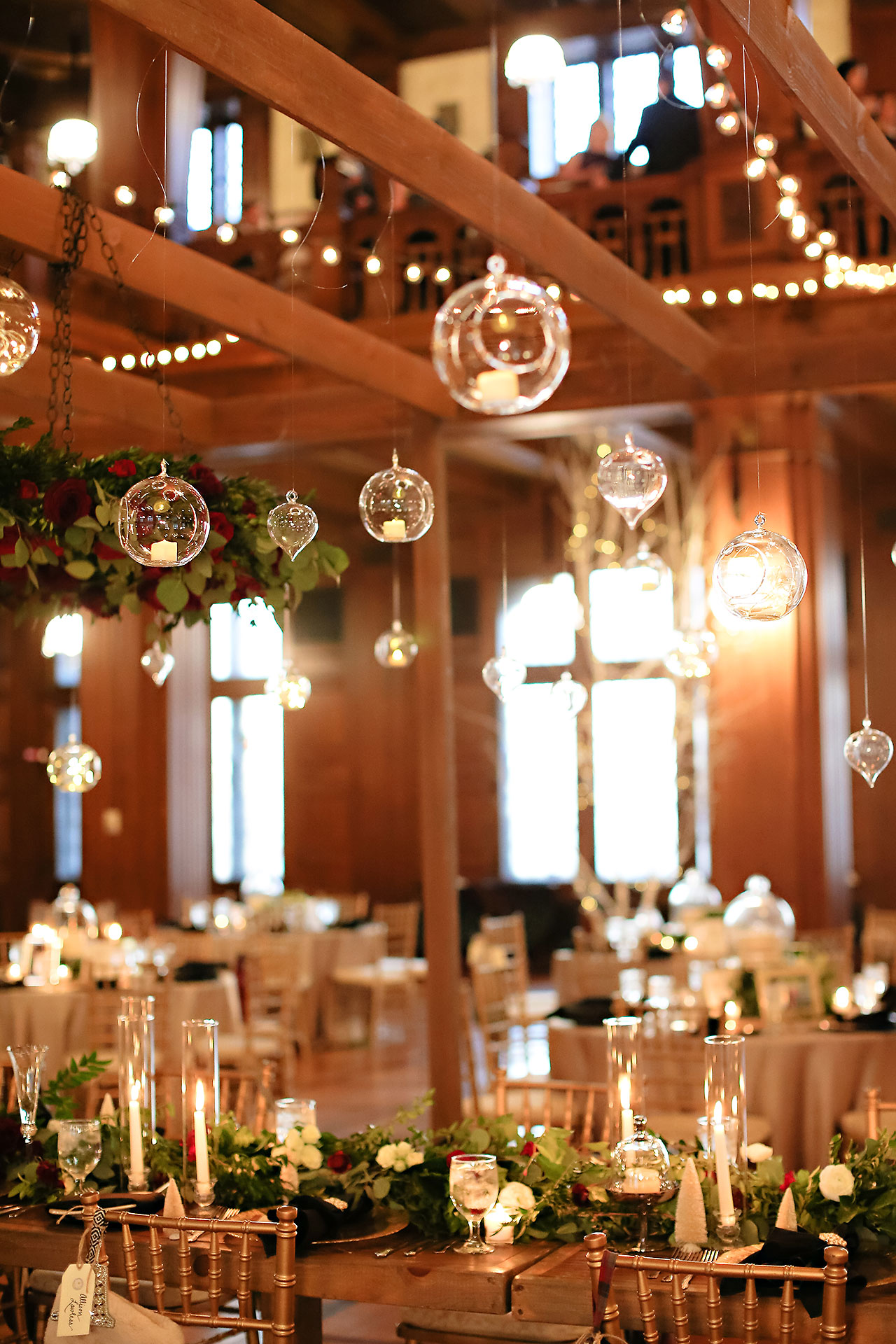 Emily Tom Scottish Rite Indianapolis Wedding 278