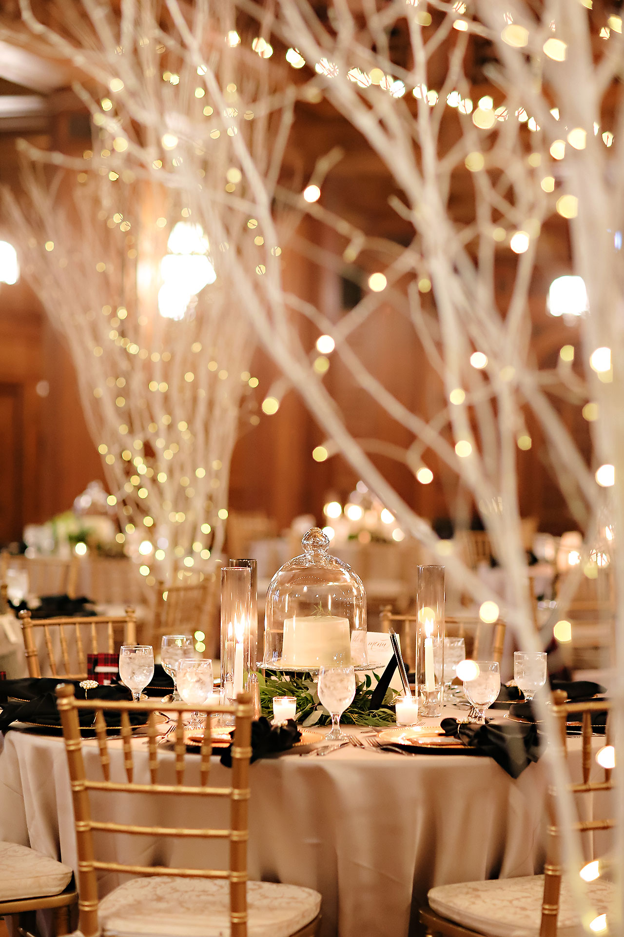 Emily Tom Scottish Rite Indianapolis Wedding 272