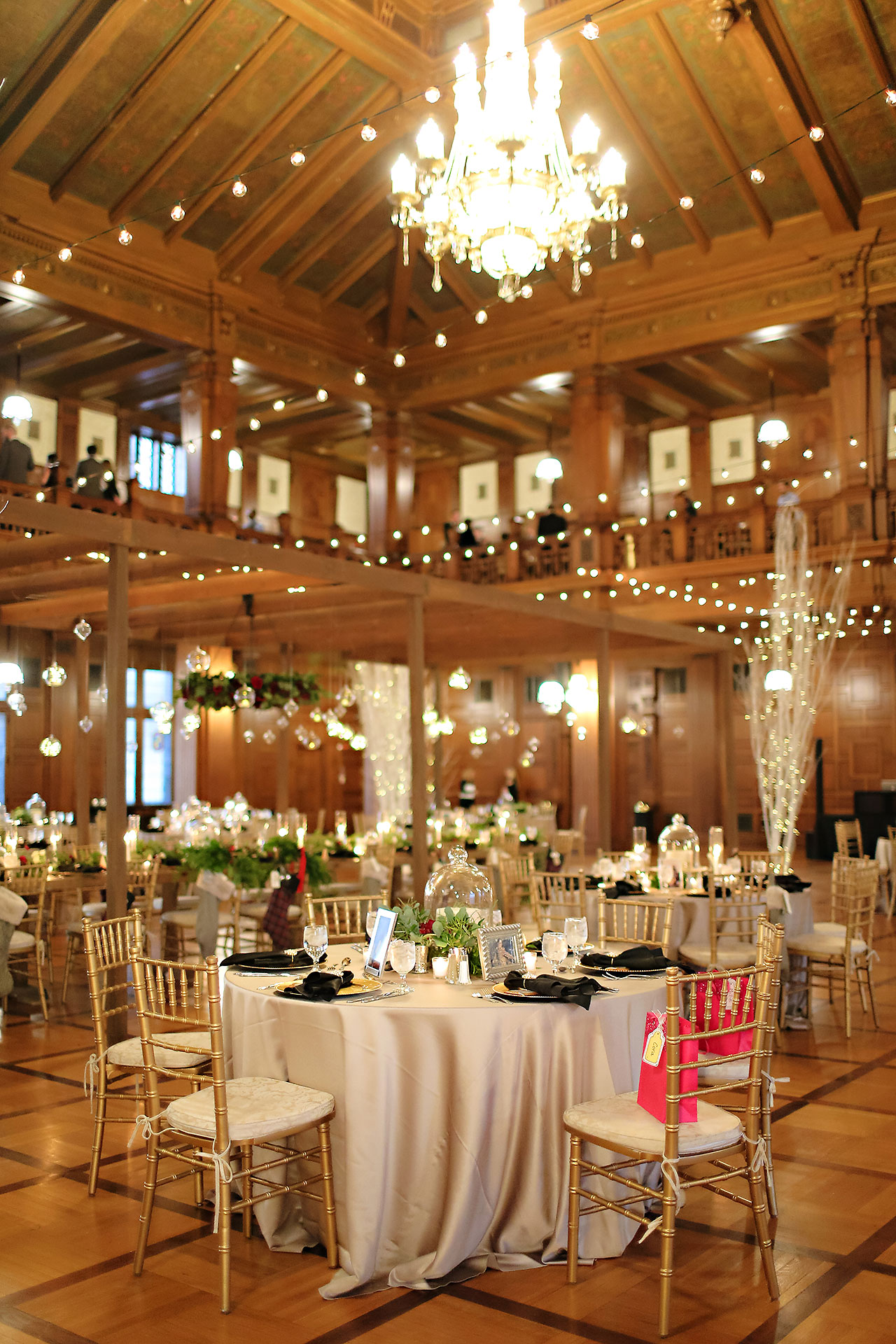 Emily Tom Scottish Rite Indianapolis Wedding 270