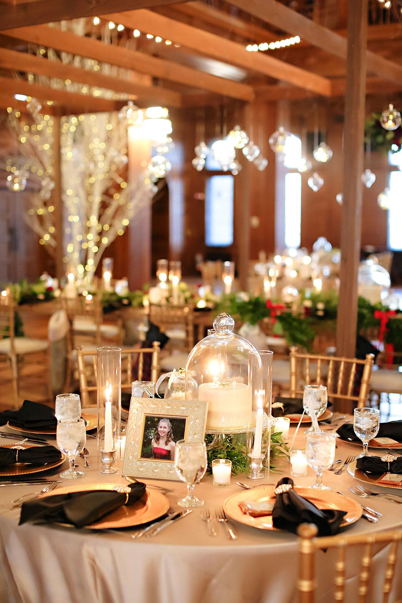 Emily Tom Scottish Rite Indianapolis Wedding 259