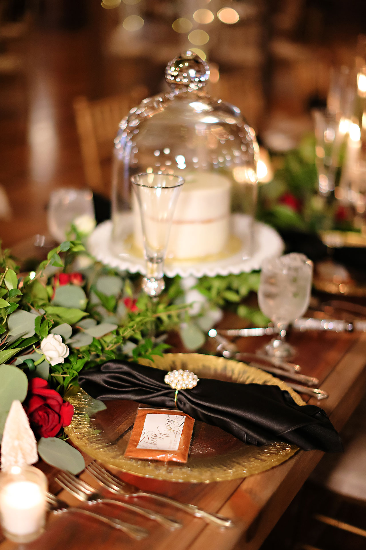 Emily Tom Scottish Rite Indianapolis Wedding 257