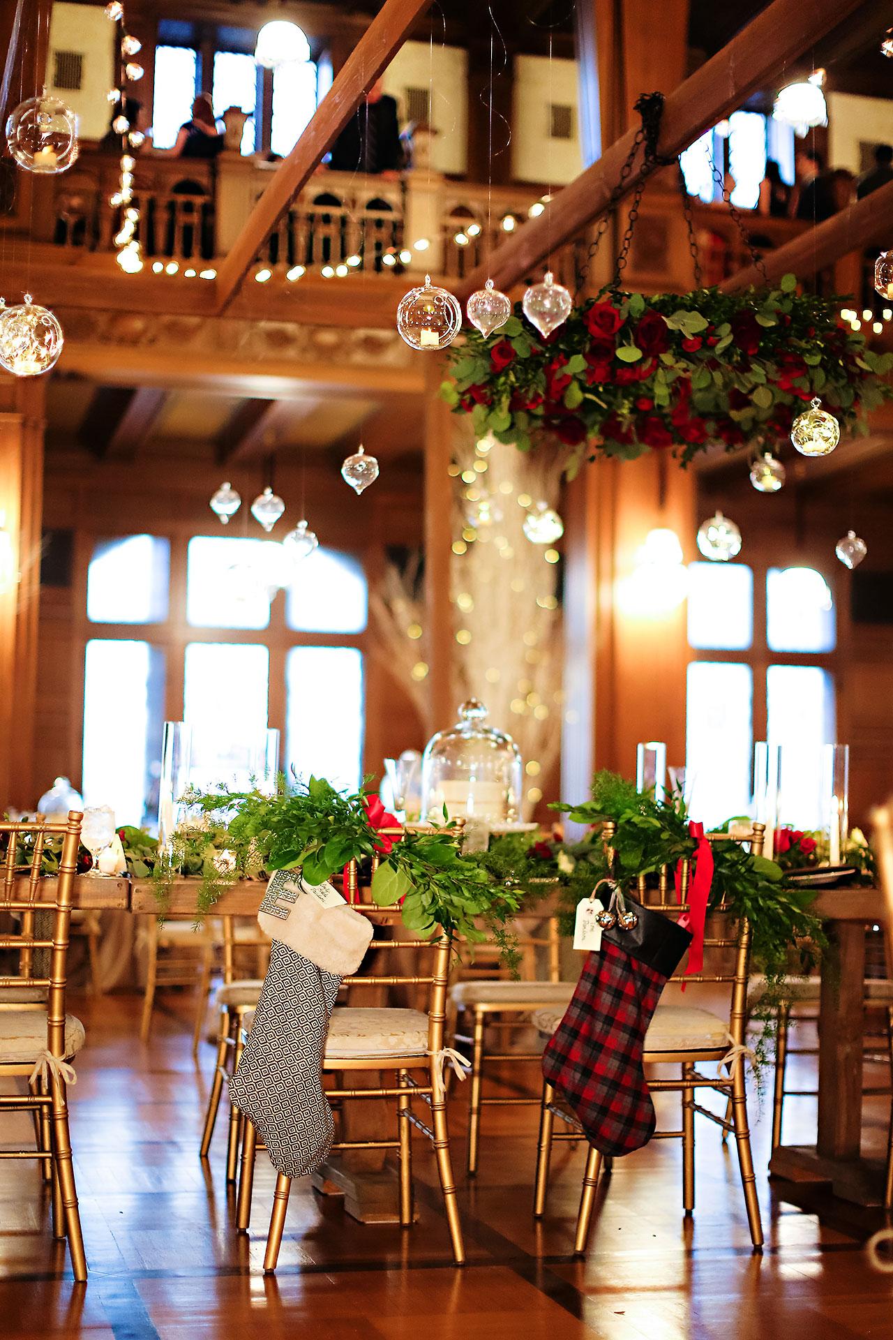 Emily Tom Scottish Rite Indianapolis Wedding 254
