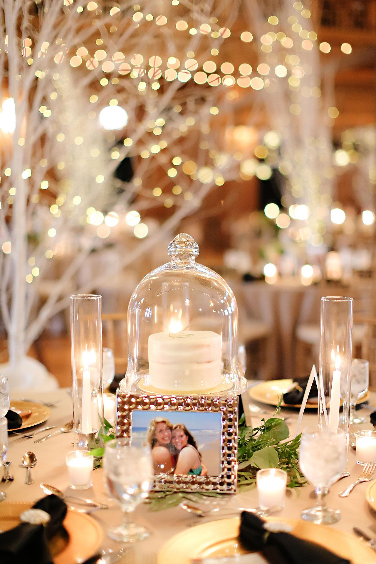 Emily Tom Scottish Rite Indianapolis Wedding 253