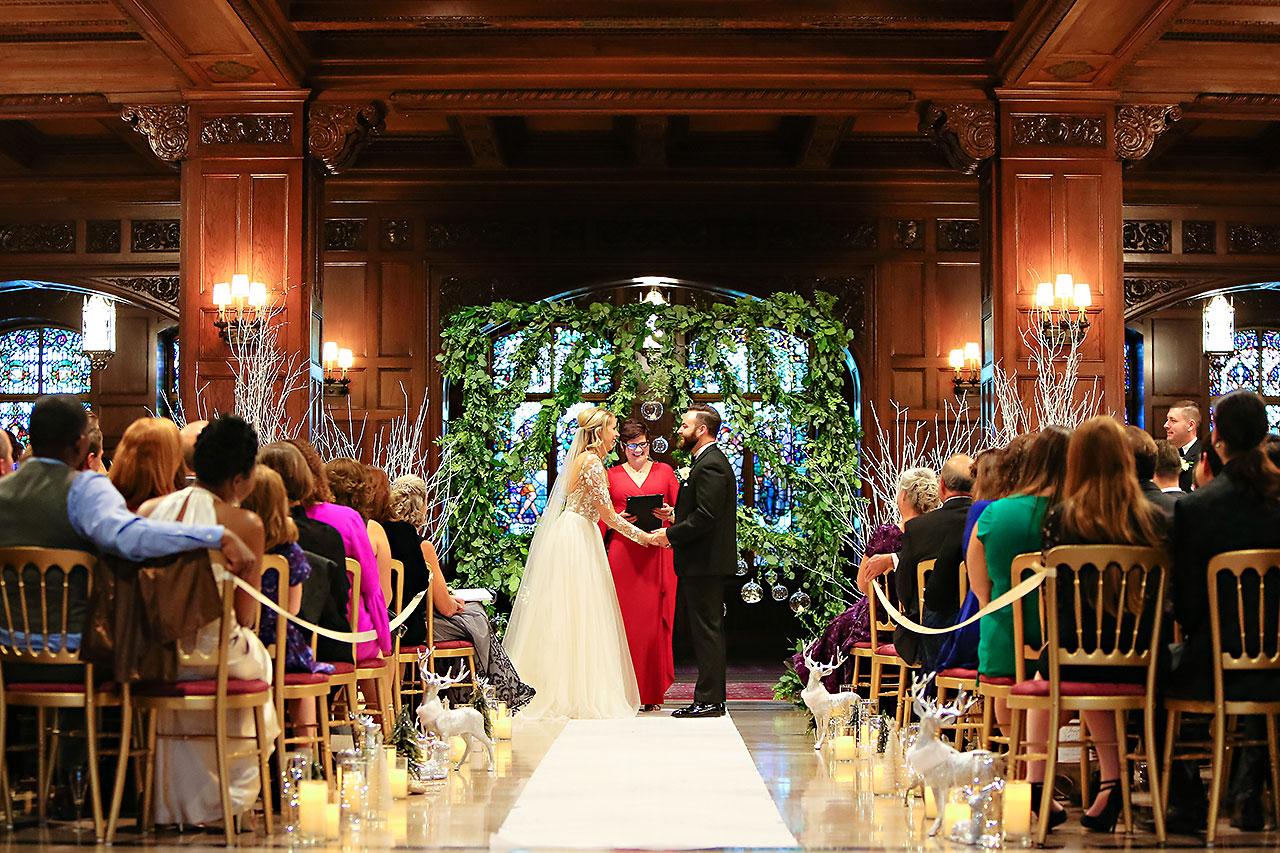 Emily Tom Scottish Rite Indianapolis Wedding 243