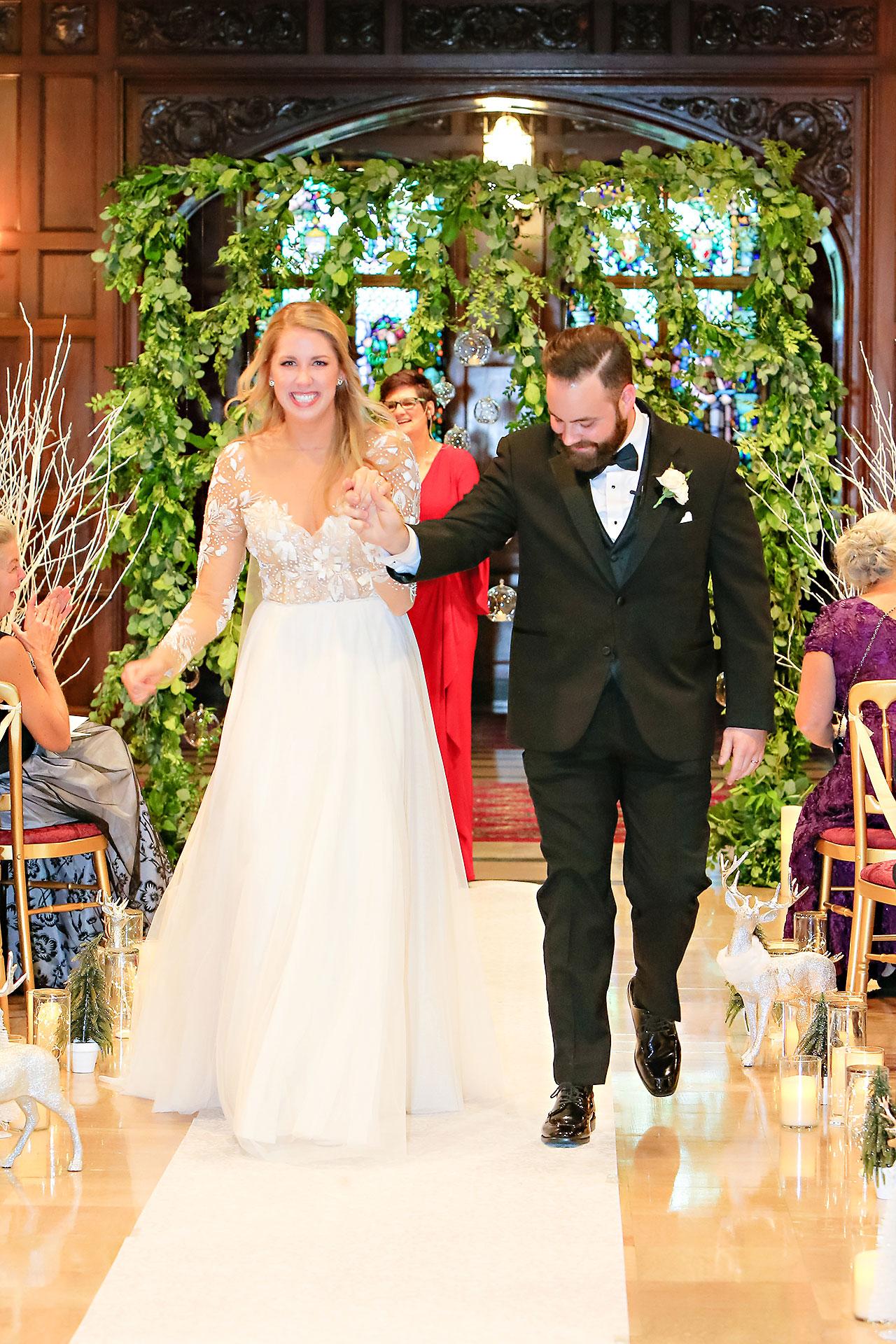 Emily Tom Scottish Rite Indianapolis Wedding 244