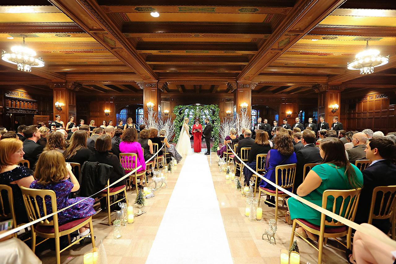 Emily Tom Scottish Rite Indianapolis Wedding 240