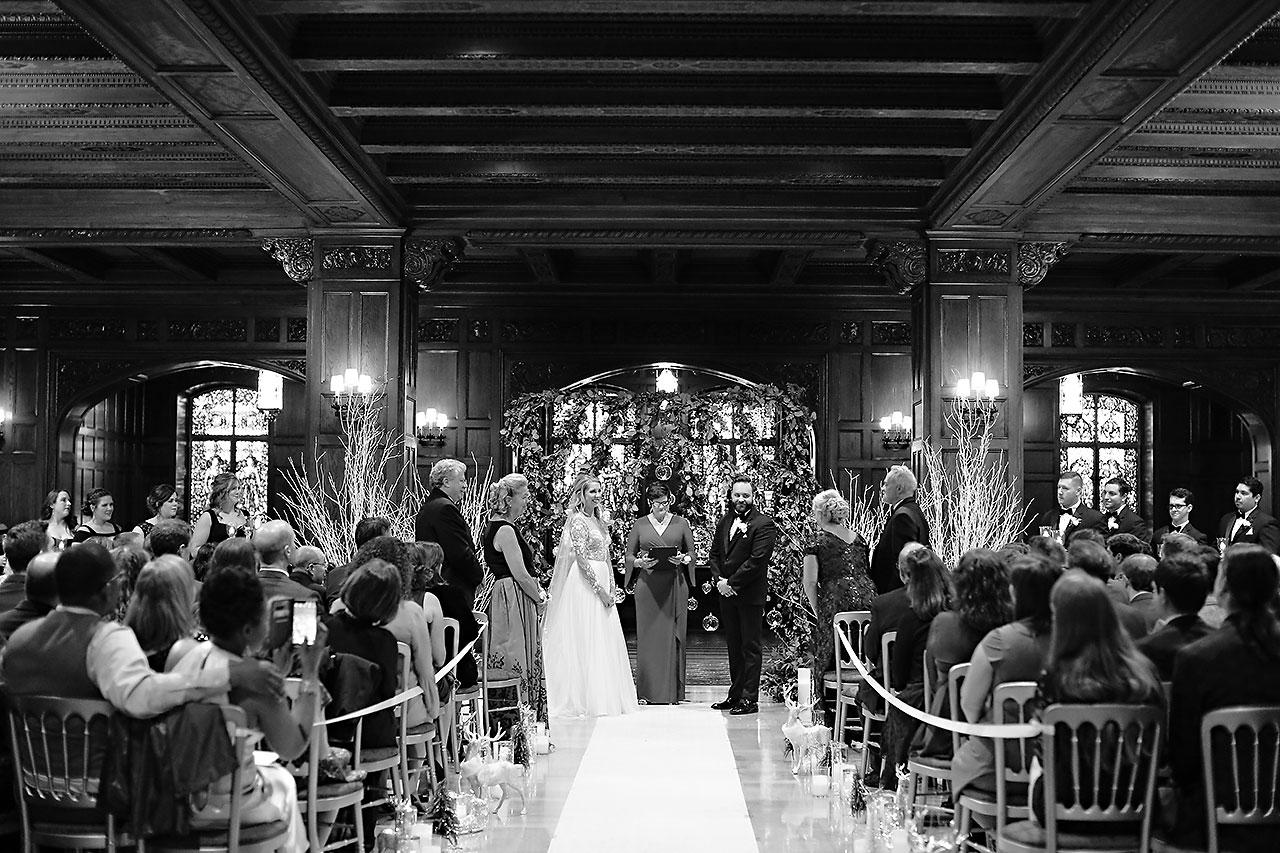 Emily Tom Scottish Rite Indianapolis Wedding 241