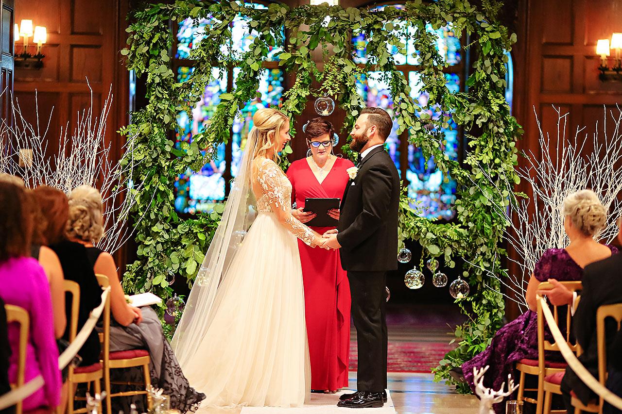 Emily Tom Scottish Rite Indianapolis Wedding 242