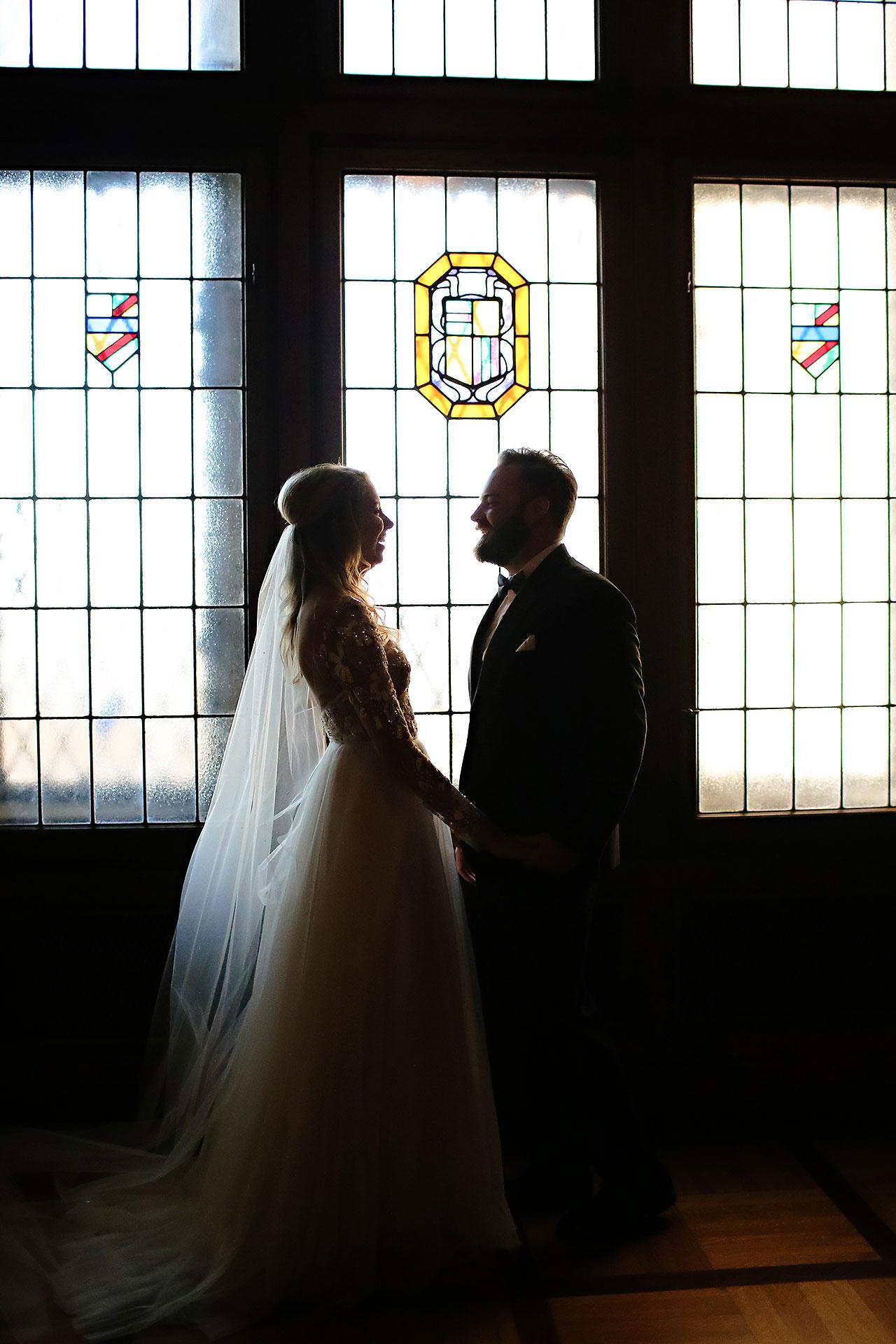 Emily Tom Scottish Rite Indianapolis Wedding 230