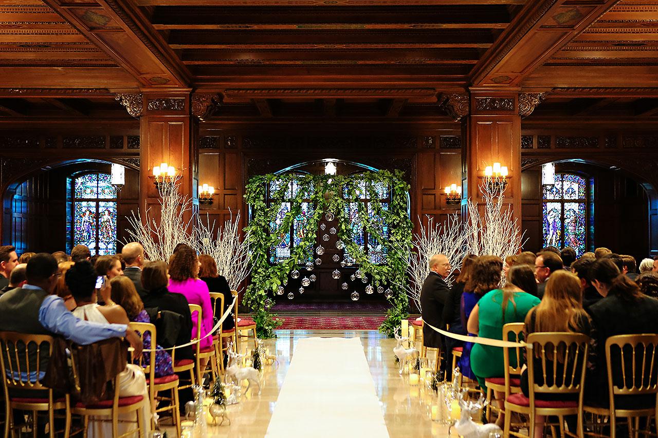Emily Tom Scottish Rite Indianapolis Wedding 224