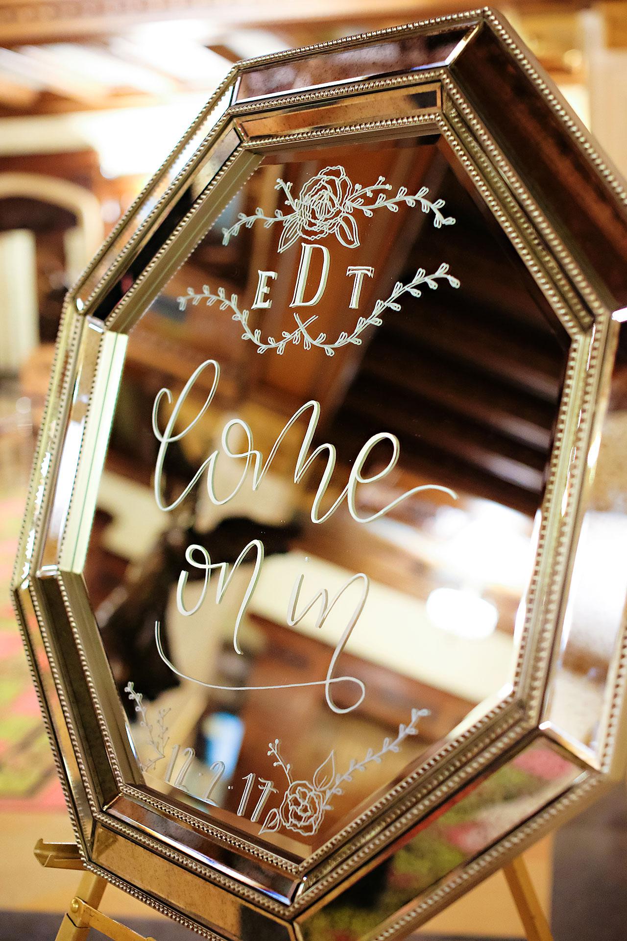 Emily Tom Scottish Rite Indianapolis Wedding 225