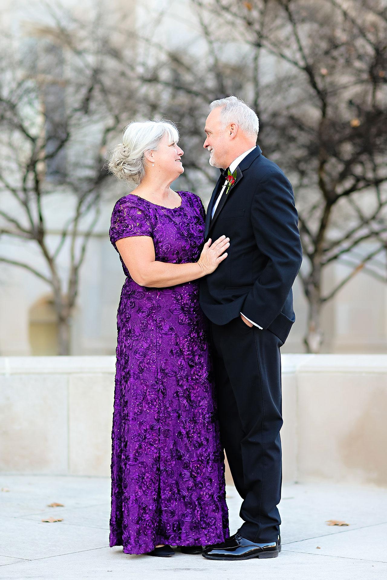 Emily Tom Scottish Rite Indianapolis Wedding 219