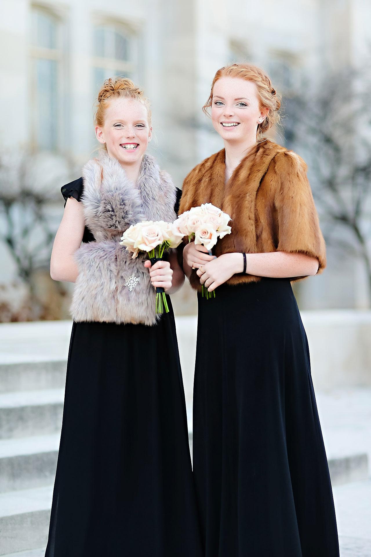 Emily Tom Scottish Rite Indianapolis Wedding 220