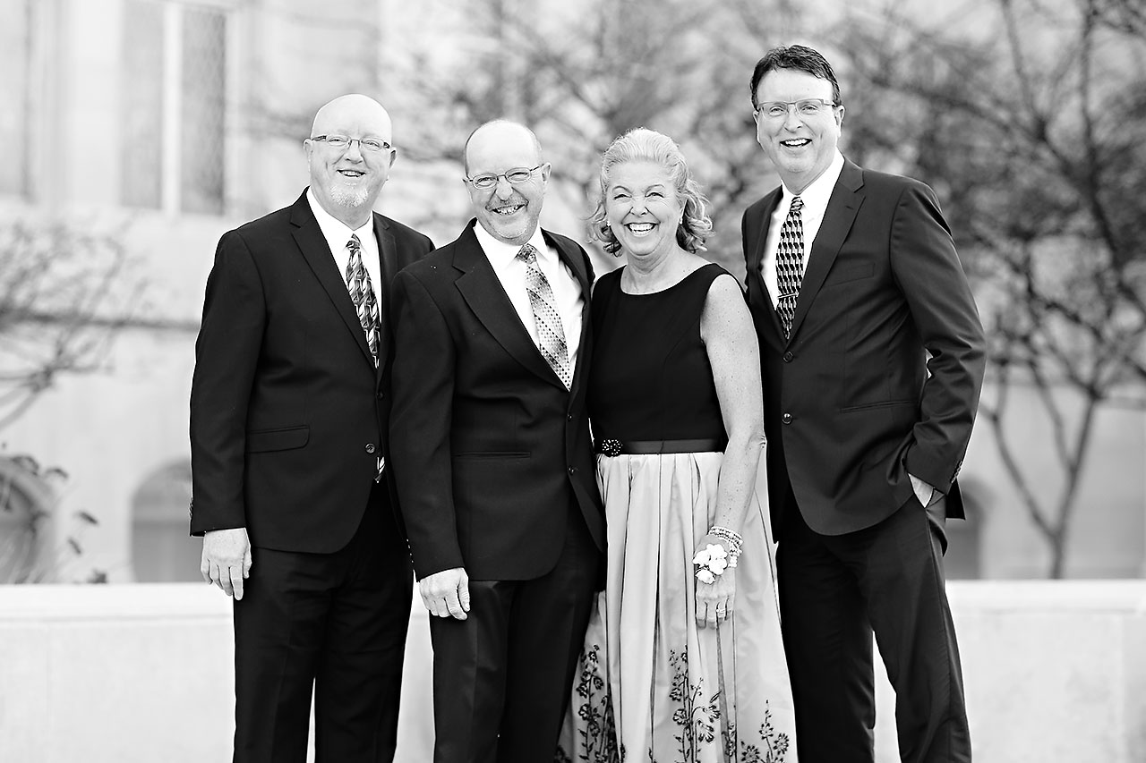 Emily Tom Scottish Rite Indianapolis Wedding 213