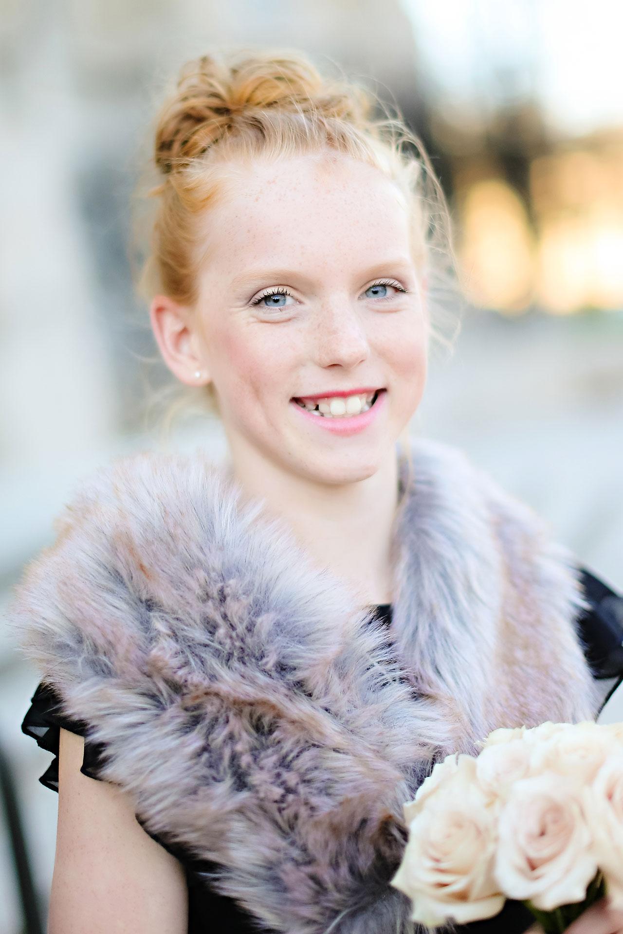 Emily Tom Scottish Rite Indianapolis Wedding 205