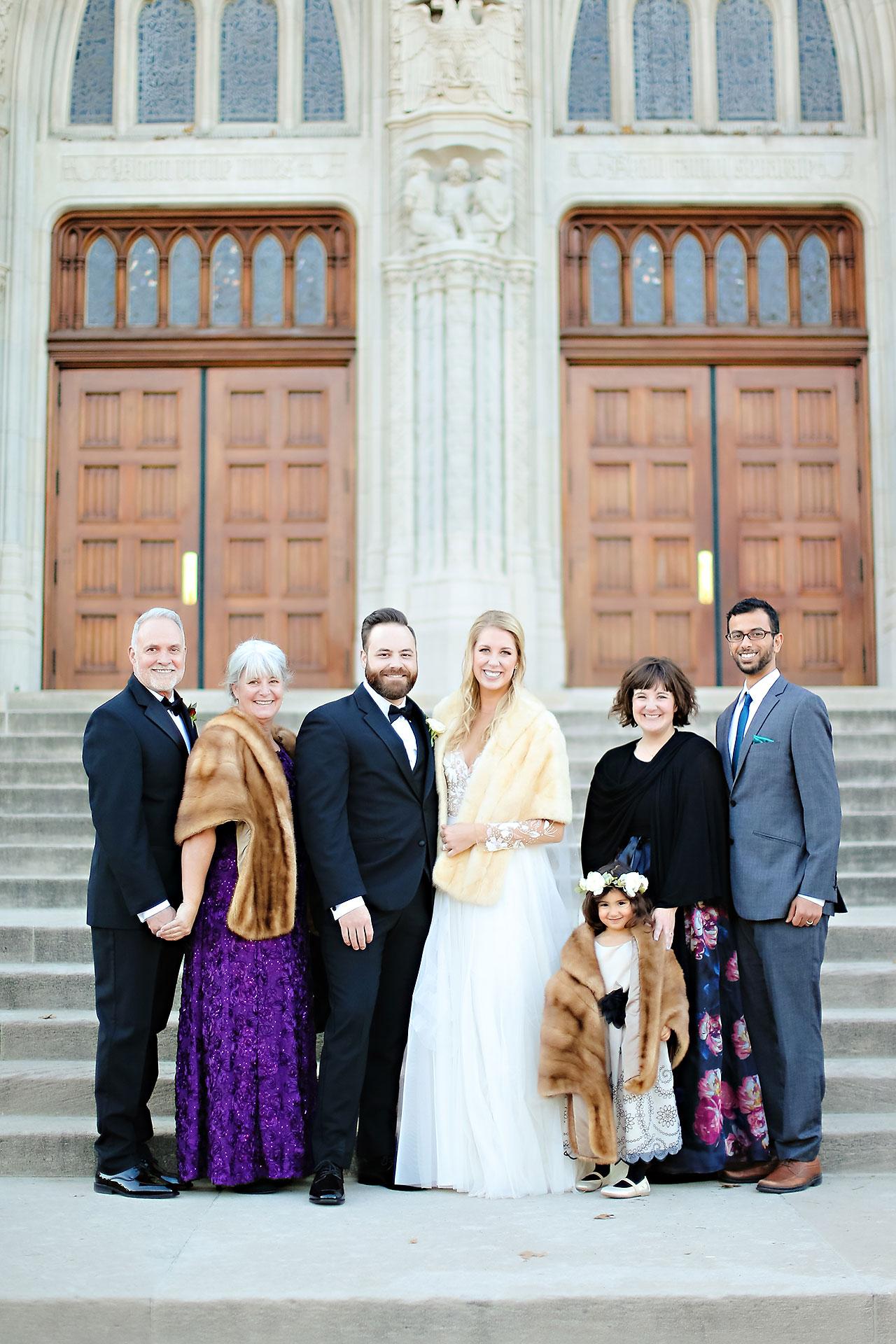 Emily Tom Scottish Rite Indianapolis Wedding 194