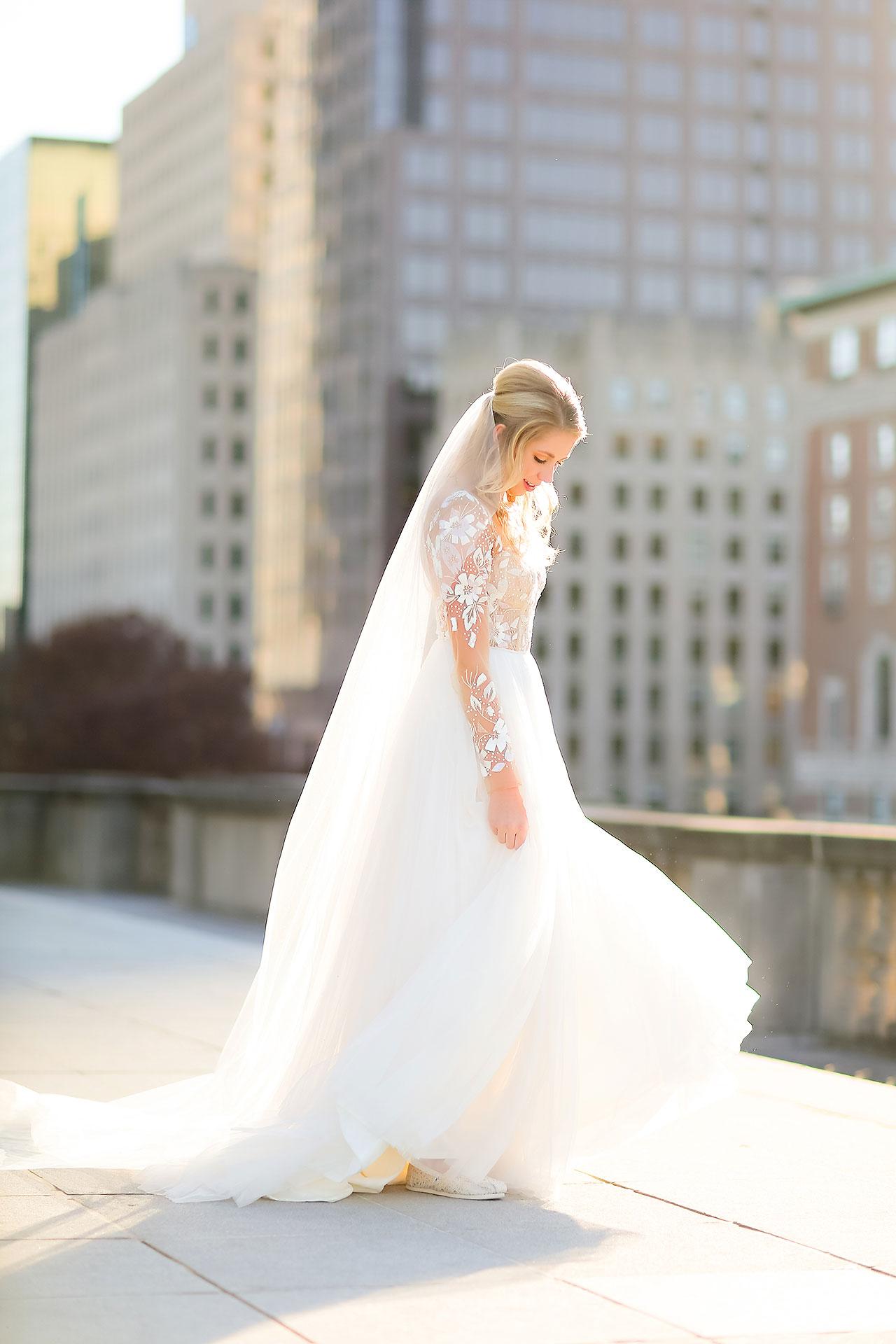 Emily Tom Scottish Rite Indianapolis Wedding 172