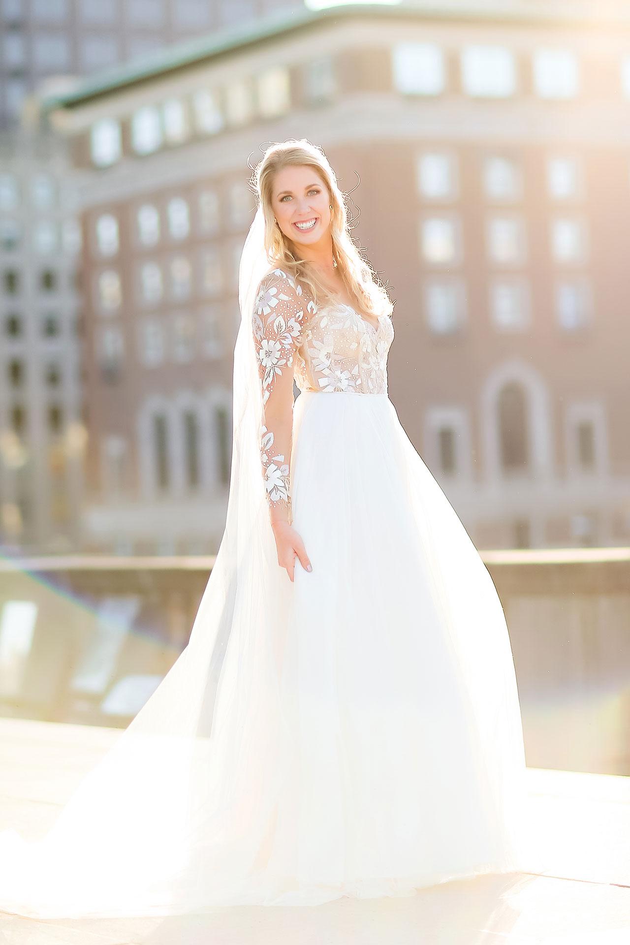 Emily Tom Scottish Rite Indianapolis Wedding 164