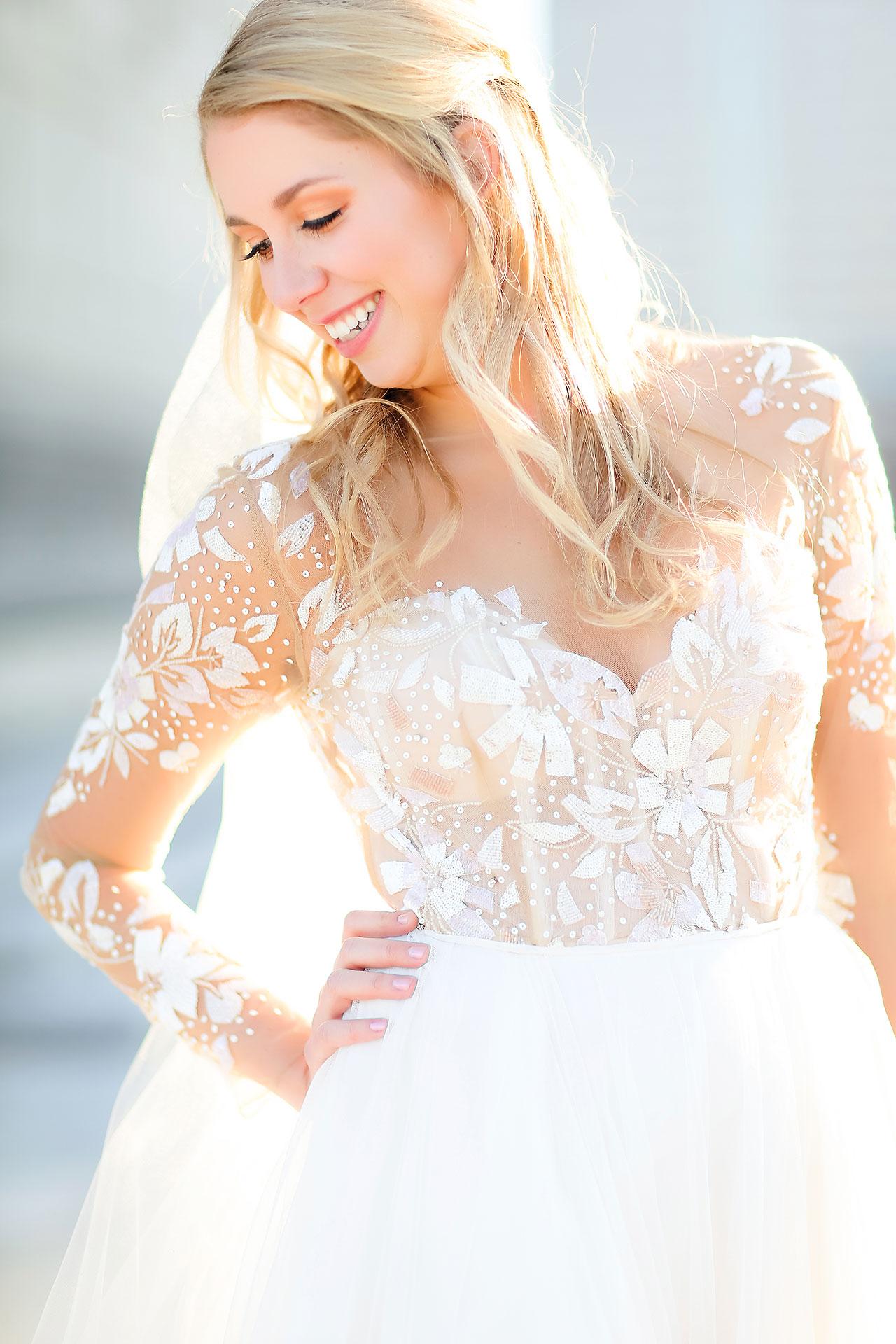 Emily Tom Scottish Rite Indianapolis Wedding 160