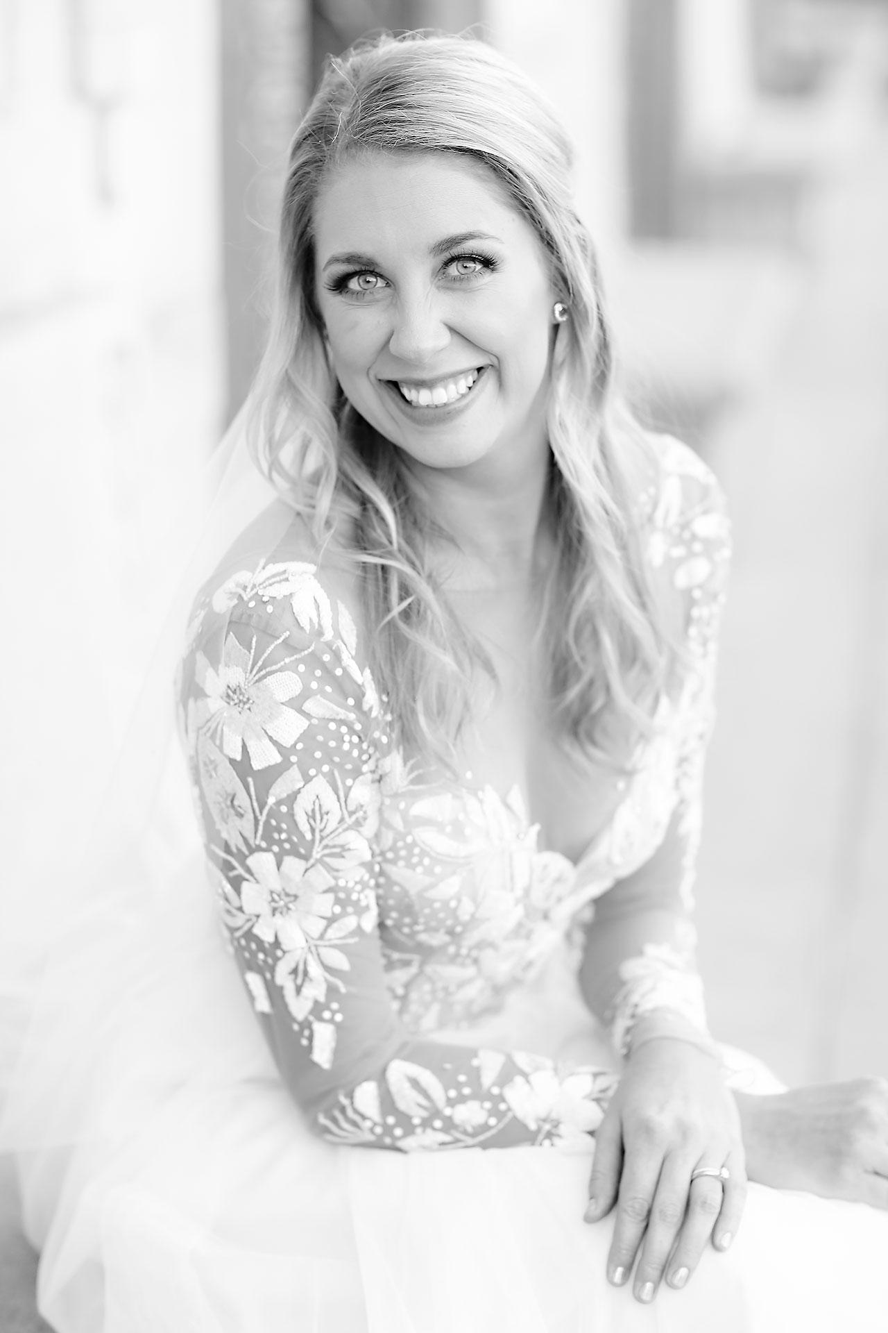 Emily Tom Scottish Rite Indianapolis Wedding 157